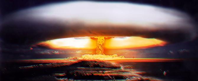 Test nucleare di Kim, ecco come funziona e che cos'è la bomba h