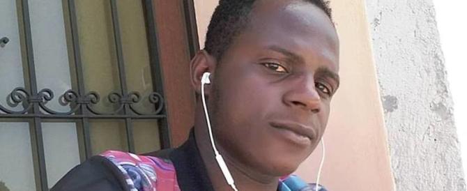 Stupri di Rimini, la banda di Butungu aggredì anche due ragazzi bolognesi