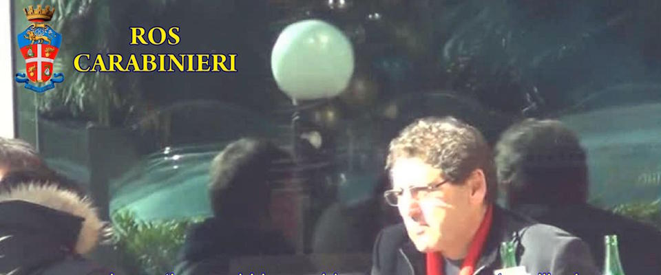 Ex Mafia Capitale, Buzzi vuole uscire dal carcere: la difesa chiede i domiciliari