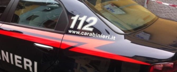 Carabinere arrestato a Grosseto per presunti abusi su una bimba di 10 anni
