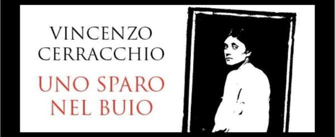 """""""Uno sparo nel buio"""" racconta uno dei gialli più famosi della Roma anni Venti"""