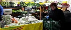 Ceta, la Coldiretti: «E' un regalo alle lobby e danneggia i prodotti italiani»