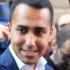 """Le quattro gaffe più clamorose di Di Maio, l'uomo """"unto"""" dal capo del M5S"""