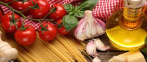 La dieta mediterranea è un toccasana migliore dei farmaci: le conferme della scienza