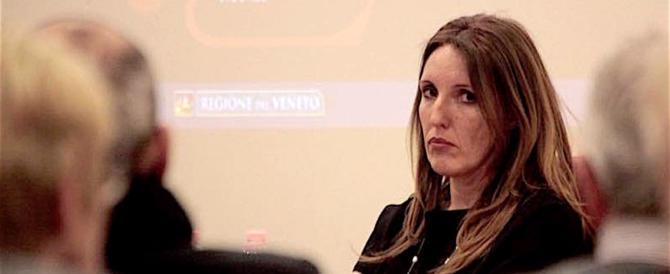 """""""Basta con i prof. mordi-e-fuggi"""": l'assessore Donazzan dà battaglia"""