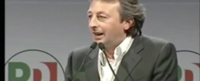 Voto di scambio politico-mafioso, arrestato l'ex sindaco Pd di Vittoria