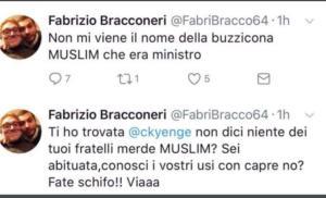 fabrizio-bracconeri-tweet