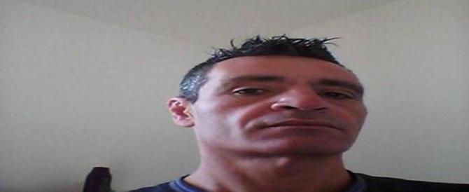 """Omicidio Galvagno, i buttafuori si difendono: """"Non l'abbiamo ucciso noi"""""""