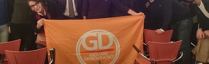 Renzi perde pezzi in Sicilia: 40 giovani Pd lasciano il partito