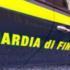 Blitz a Palermo, arrestato Giuseppe Corona, tesoriere della nuova mafia