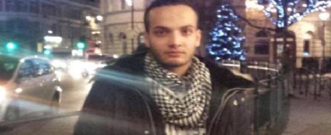 Attentato di Londra: ecco chi sono i 2 terroristi, immigrati accolti da coppia buonista (Video)