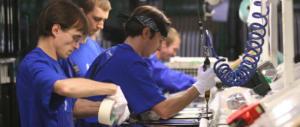La questione dei salari, un tema centrale per la ripresa economica
