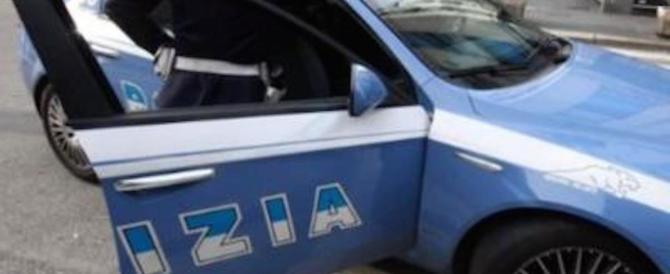 «Sono stanca e senza lavoro»: italiana si getta dalla finestra di un hotel a Roma
