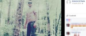 Il profilo dell'uomo che ha ucciso Nicolina: una vita di litigi e denunce