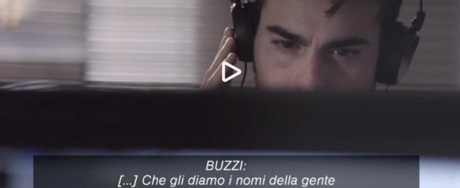 """Rai, Gasparri porta """"I mille giorni di Mafia Capitale"""" in Vigilanza: «Pieno di bugie»"""