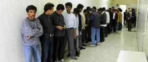 Rissa a Imola tra richiedenti asilo. La Lega: espellere chi delinque