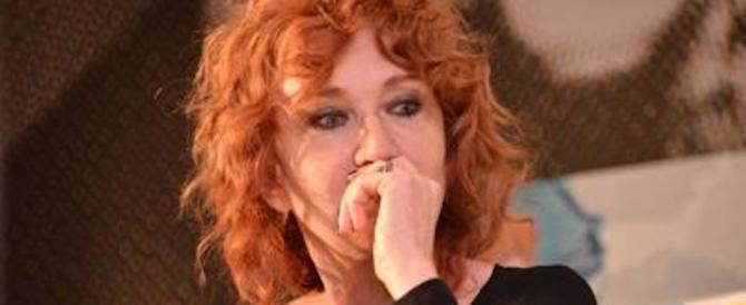 Vip in fuga da M5S: Fiorella Mannoia la prima. Poi attori, cantanti e non solo