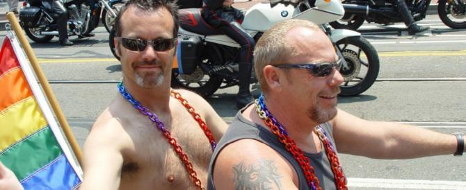 Australia, sondaggio sui matrimoni gay. Moduli a 16 milioni di elettori