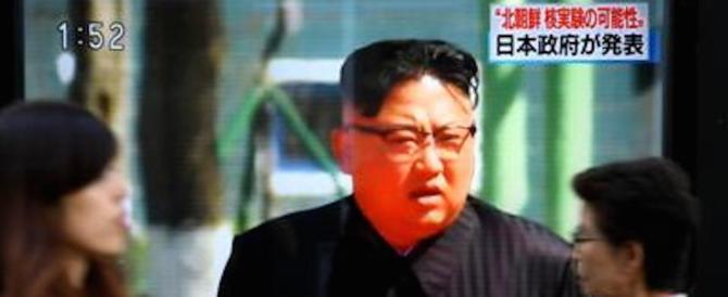 «Affonderemo il Giappone e ridurremo in cenere gli Usa»: Kim semina terrore