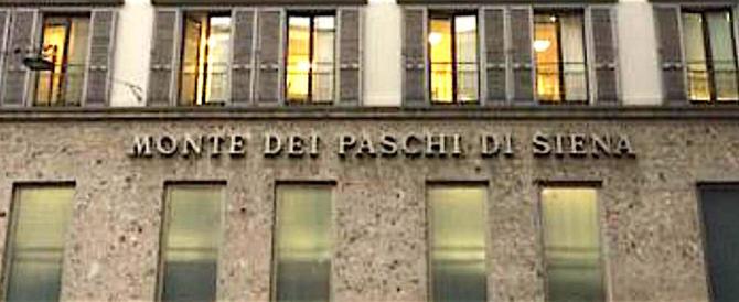 """Meloni: """"Commissione Banche nominata solo ora, si vuole insabbiare"""""""