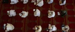 Il partito islamico si organizza e la Ue lo benedice: «Si impegni in politica»