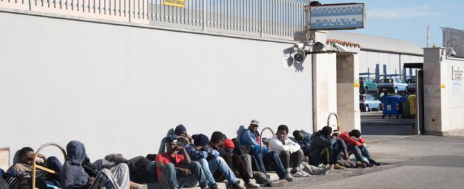 Sondaggio Ipr, un musulmano su tre: «Vivo in Italia ma non voglio integrarmi»