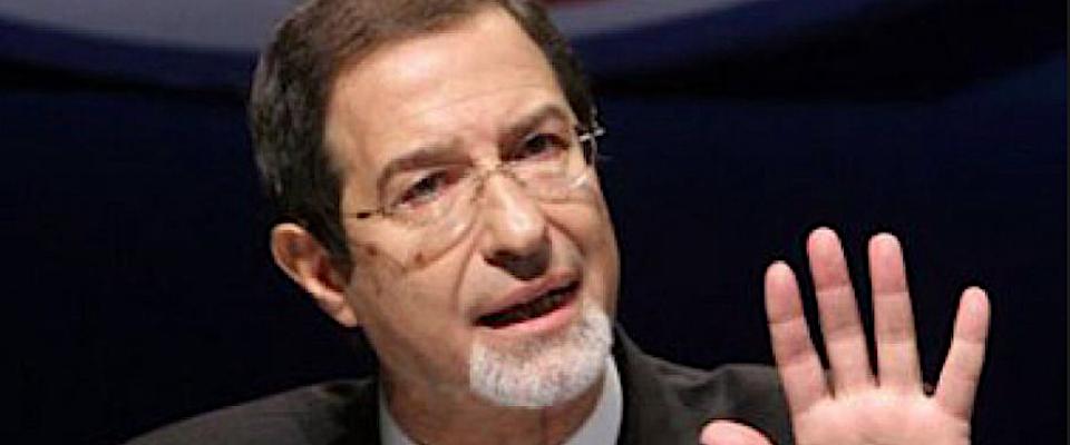 Musumeci ricorda Pippo Fava: «Sostegno ai giornalisti minacciati dalla mafia»