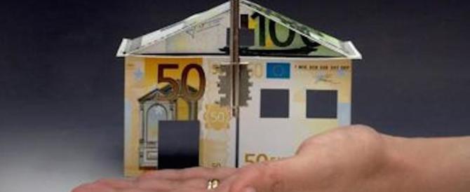 Mutui e polizze assicurative, si cambia: ecco le nuove regole