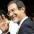 Sondaggio Sicilia, Musumeci stacca tutti: 42%. Il candidato Pd crolla all'8%
