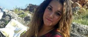 Selfie, sorrisi e frasi romantiche: ecco chi era Noemi, la 16enne uccisa dal fidanzato