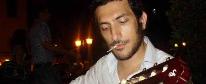 Norman Zarcone sarà ricordato domani a Palermo a 7 anni dalla morte
