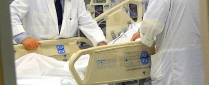 Ospedale San Camillo, paziente muore dopo il trapianto di un cuore già malato