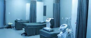 Muore in ospedale, ai familiari maxi-risarcimento da un milione di euro