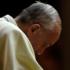 Il Papa accusato di eresia per le aperture ai divorziati. Firma anche Gotti Tedeschi