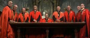 Ius soli, non abbiamo fatto il Risorgimento per riavere il Papa Re