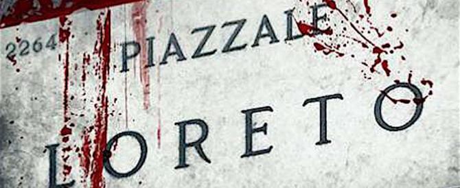 È l'odio che muove la sinistra: deputato del Pd evoca Piazzale Loreto su Fb