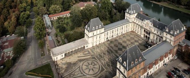 Il Politecnico di Torino è la migliore università al mondo per trovare lavoro