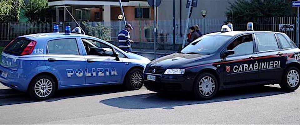 Orrore a Roma, 13enne muore a scuola: è precipitato dalla finestra