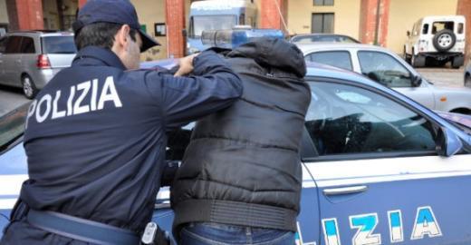 Stupro di Roma, il violentatore ha un permesso di ...