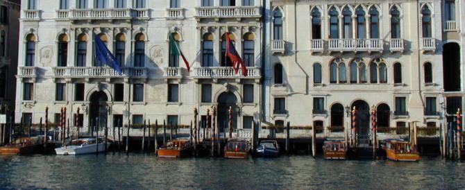 Donazzan: referendum per il Veneto, appuntamento da non perdere