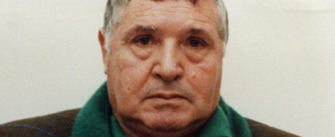 Riina, slitta il trasferimento della salma a Corleone: problemi burocratici