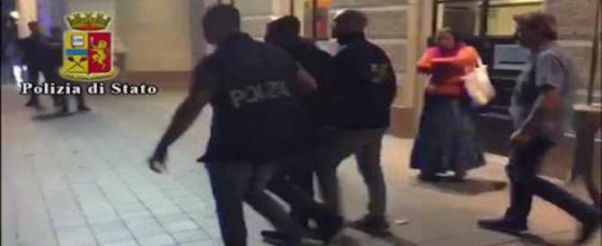 Cosa sappiamo dei quattro stupratori di Rimini. La Polonia intanto chiede l'estradizione