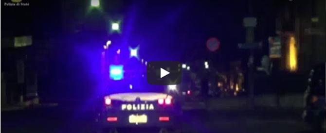 Orrore a Ragusa: romeno violenta più volte una minorenne disabile (video)