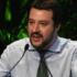 Centrodestra, Salvini: «La Meloni candidata alla premiership? Giusto»