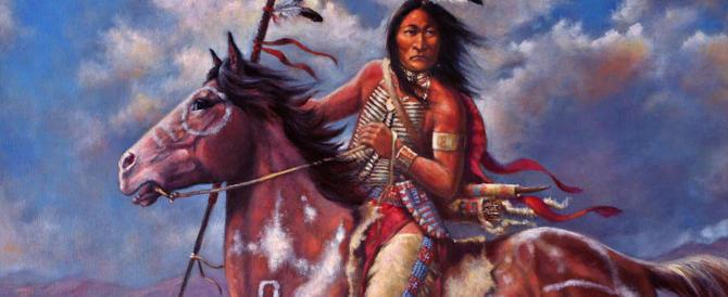 La storia del west di Redford su Rai Storia: da Toro Seduto a Wyatt Earp