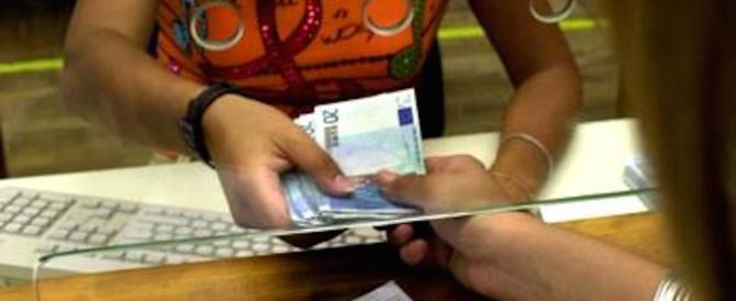 Soldi in banca, ci sono rischi: ecco i motivi per frammentare il deposito