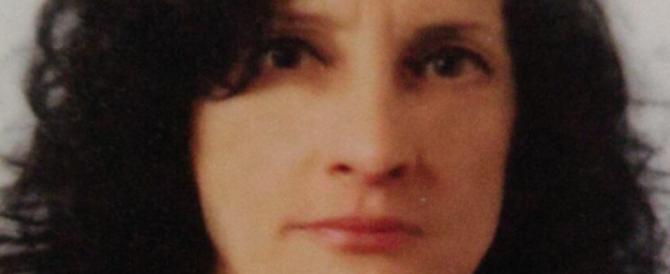 «Andate a scavare nell'orto»: trovato il corpo decapitato della promoter scomparsa