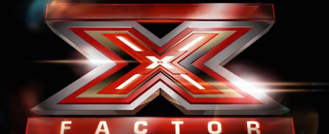 X Factor: dai giudici alle canzoni, tutte le sorprese della nuova edizione