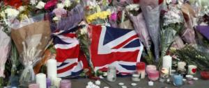 Londra striglia la Ue: anziché temere la Brexit si pensi all'anti-terrorismo