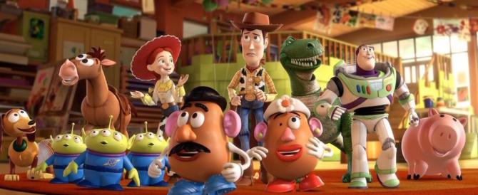 Il colosso Usa dei giocattoli, Toys R' Us, dichiara fallimento. Vittima delle vendite online